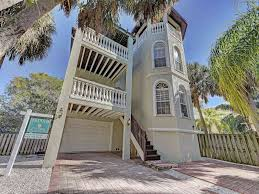 The Tuscan House Under The Tuscan Sun 4005 5th U2022 Anna Maria Island Home Rental In