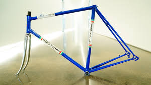 gios torion frame for sale 55 56cm pedalpusher