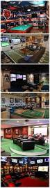 best 25 sports theme rooms ideas on pinterest sports room kids 6 awesome sports themed man caves mancave sport decor