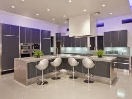 kitchen design with breakfast bar kitchen modern kitchen breakfast bar table design with white