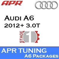 apr audi a6 2012 audi a6 3 0t apr stage 1 south fl apr tuning dealer