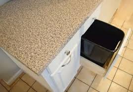 used kitchen cabinets for sale craigslist near me how to transform used kitchen cabinets in a new space