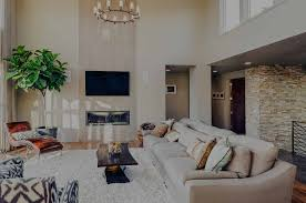 smart home automation solutions for the chesapeake va area