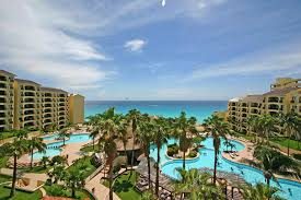 Mexico Cancun Map by Royal Mayan Cancun Hotel Reviews Cancun Mexico Holiday Watchdog
