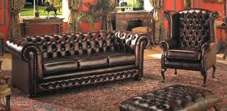 Sofas Chesterfield Style Chesterfield Sofa Search Study Pinterest