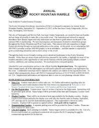 Vendor Information Sheet Template Vendor Application Form Island Food Trucks Vendor