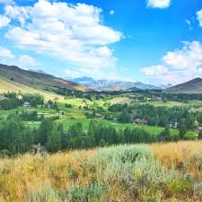 the ultimate girlfriend getaway to sun valley idaho the