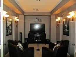 westin homes design center houston tx u2013 house style ideas
