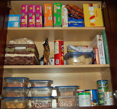 organizing my kitchen cabinets remodelling your home design studio