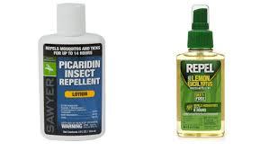 download most effective insect repellent solidaria garden