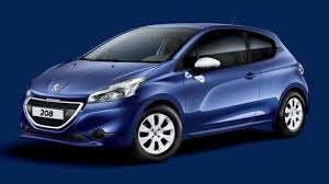 peugeot france website peugeot 208 like special edition announced for france will reach