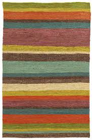 133 best area rugs to lay down images on pinterest mohawks area