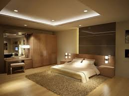 colors for master bedroom walls nice master bedrooms modern