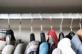 13 ways to donate or sell your stuff in san francisco purewow