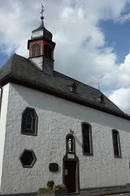 Maria Hilf Bad Neuenahr St Josef Walporzheim U2013 Wikipedia