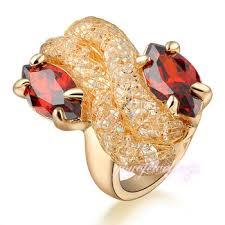 wedding ring saudi gold women mesh design saudi arabia gold wedding ring price