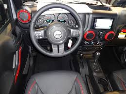 custom jeep interior custom camo kevlar jeep wranglers near memphis collierville jeep