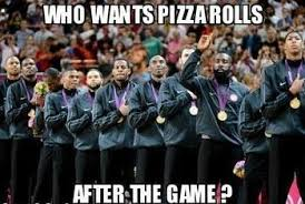 Sports Memes - sports memes