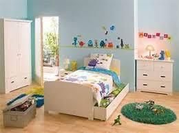couleur chambre bébé garçon hibou theme garcon pirate couleur papillon idee nature bebe bleu des