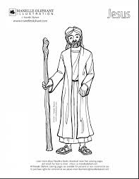 unbelievable jesus life coloring pages with jesus coloring page
