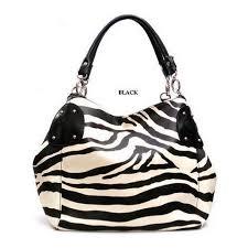 black friday handbags deals black friday handbags wholesale best price handbags wholesale