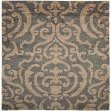 Area Rug Gray Area Rug Marvelous Kitchen Rug Entryway Rugs In Grey And Beige