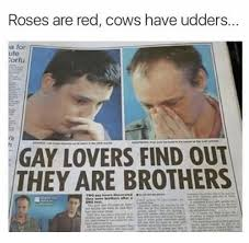 Lovers Meme - 25 best memes about gay lover gay lover memes