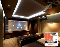 home cinema design uk cyberhomes case study home cinema cyberhomes