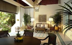 travel trends 2012 colonial british colonial and spaces