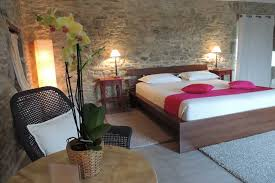 chambre dhote gite bed and breakfast canal du midi carcassonne aude