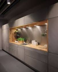 modern kitchen design ideas stylish modern kitchen cabinet 127 design ideas modern kitchen