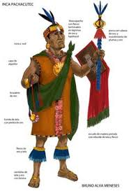 indio inca per 250 los armas incas historia armas inca pinterest weapons and