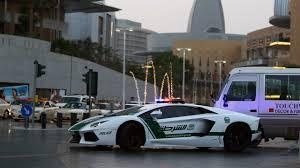 police lamborghini aventador dubai police lamborghini aventador dubai gets the ultimate