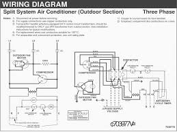 component ac schematic diagram xbox adapter electrical wiring