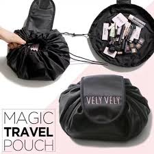 makeup travel bag images Makeup travel bag by vely vely focus glory jpg