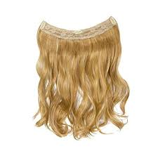 hair extension hair2wear christie brinkley hair extension 16 10071259 hsn