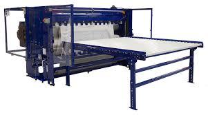 rv mattresses heartland mattress