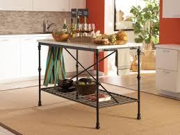 marble topped kitchen island coaster 910120 kitchen carts marble top kitchen island