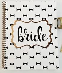 bridal planning book custom wedding planner bridal planning book great engagement