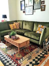 Tapestry Sofa Living Room Furniture Tapestry Sofa Living Room Furniture Furniture Stores Near Me Open