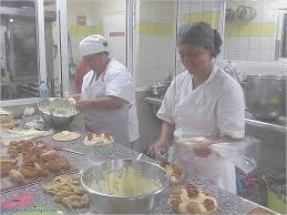 formation en cuisine pour adulte formation courte cuisine adulte unique cap cuisine adulte adulte