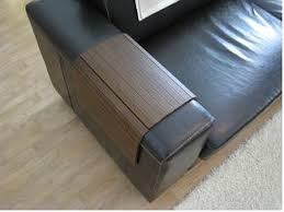 sofa tray buy armrest tray product on alibaba com