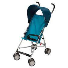 Stroller Canopy Replacement by Best Umbrella Strollers