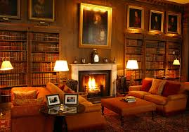 stately home interiors palladian stately home exclusive use