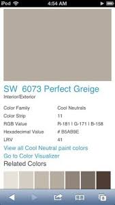 color scheme for mega greige sw 7031 paint colors gray paint