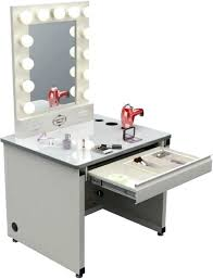 light up vanity table vanity table with lighted mirror and bench bedroom vanity sets with