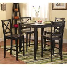 dining room fabulous rustic dining table trestle dining table in