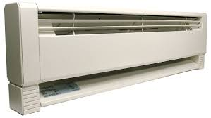 marley hbb1254 qmark electric hydronic baseboard heater amazon com