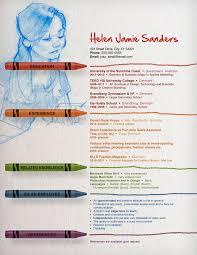 education cover letter template social studies teacher cover letter gallery cover letter ideas