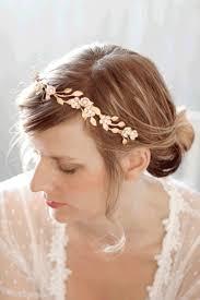 bridal headpieces bridal headpieces wedding headbands lace pearls